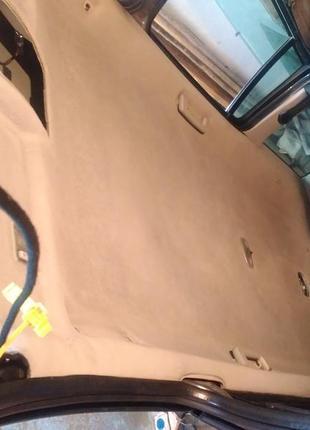 Потолок Ford Mondeo 3