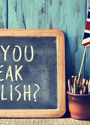 Контрольные работы по английскому языку