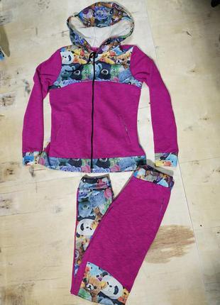 Пижама , подарок на новый год
