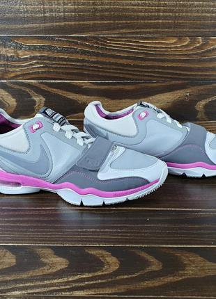 Nike air max trainer one оригинальные кросы оригінальні кроси