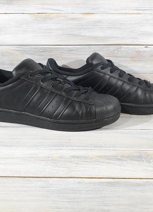Adidas superstar оригинальные кеды оригінальні кеди