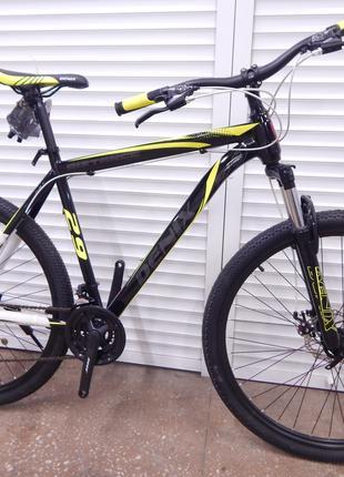 Велосипеды найнеры 29'' DENIX HD 2021 ( новые в Сумах )
