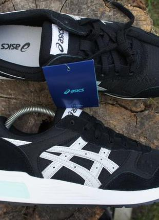 Asics gel lyte-trainer оригинал