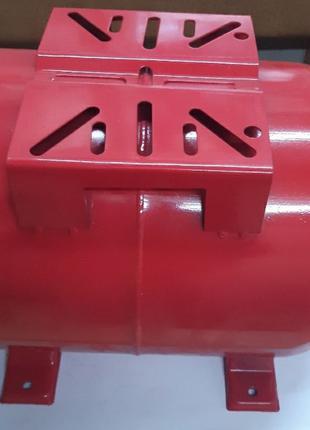 Гидроаккумулятор 24л