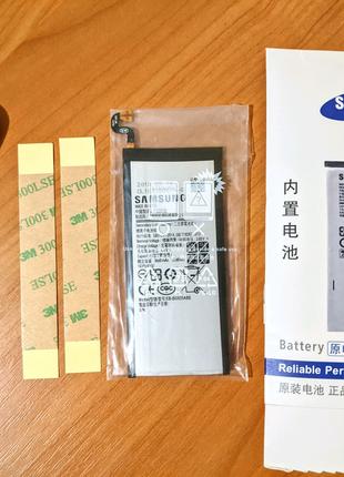 Samsung Galaxy S7 edge - Аккумулятор АКБ батарея