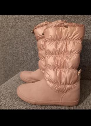 Сапоги, снегоходы чоботи резиновые сапоги