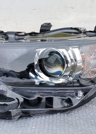 Фара передняя Toyota Auris 2015-2020 Full Led,81150-02K30