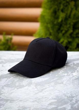 Кепка мужская / кепка чоловіча