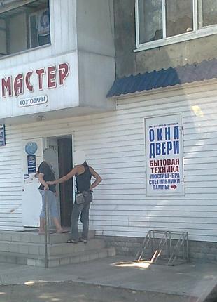 Продам магазин 73 кв.м. Добропольский Белозёрское без вложений