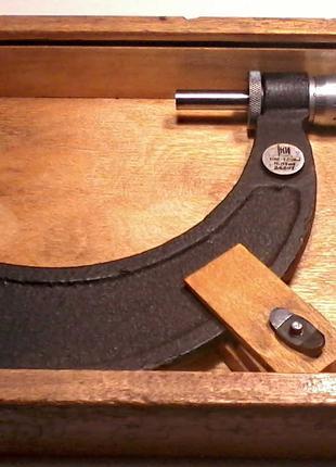 Микрометр МК 100-125.