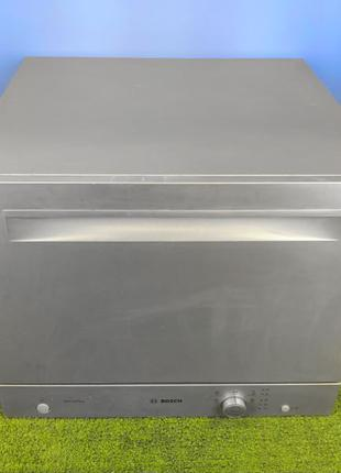 Посудомоечная машина Bosch Serie l 2 SKS51E18EU (настольная)