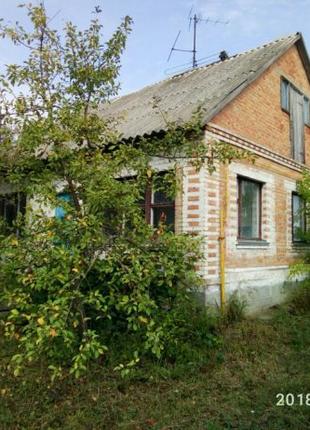 Продам дом срочно житомирська обл попільнянський р-н село лисівка