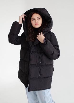 Куртка пуховик, куртка одеяло, пуховик одеяло, дутая куртка