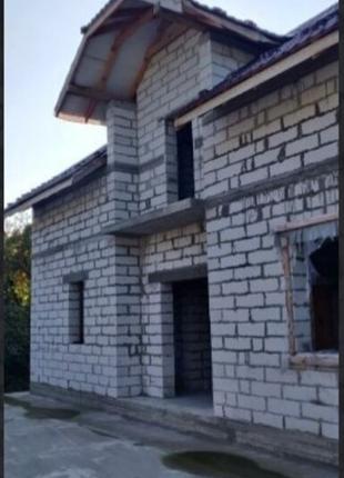 Продам дом в Оболонском районе ул.Садовая.№ 2210126