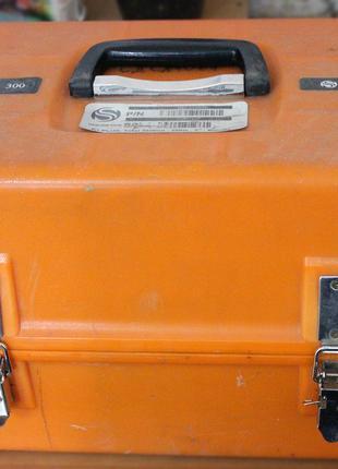 Тахеометр Stonex R1-5 PLUS 300 Б/У