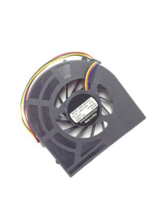 Вентилятор для ноутбука HP ProBook 4520s, 4525s, 4720s series