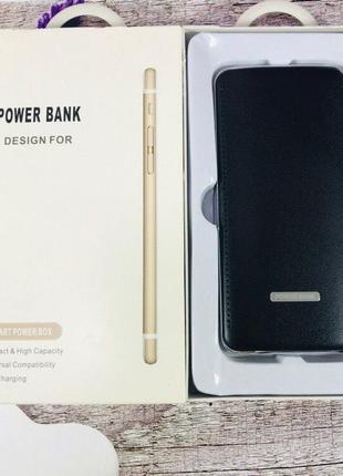 Повер банк, Внешний аккумулятор Power Bank 20000 mAh