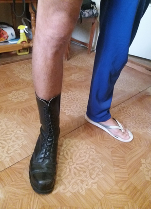 Гади Гедри Берци