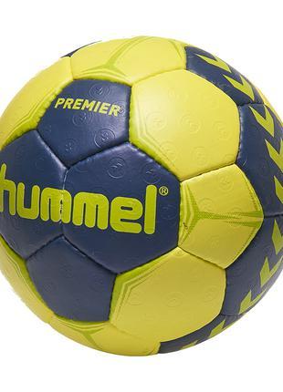 Мяч Гандбольный HUMMEL PREMIER Размер 2