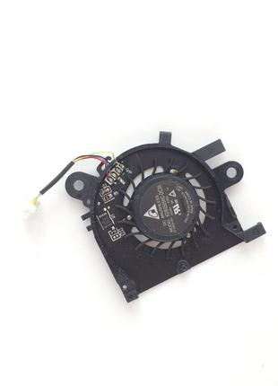 Вентилятор для ноутбука HP Elitebook Folio 1040 G1 series, 4-pin