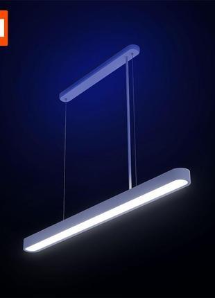 Умный WIFI потолочный светильник Xiaomi Yeelight Smart Meteori...