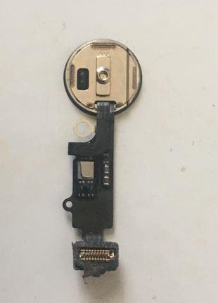 Кнопка home iPhone 7