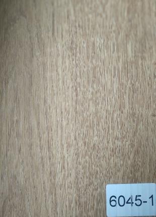 Вінілова плитка MOON TILE PRO 6045-1