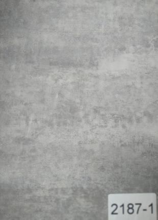 Вінілова Плитка MOON TILE PRO 2187-1
