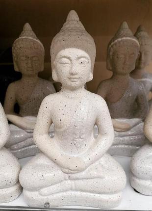 Статуэтка будда, декор