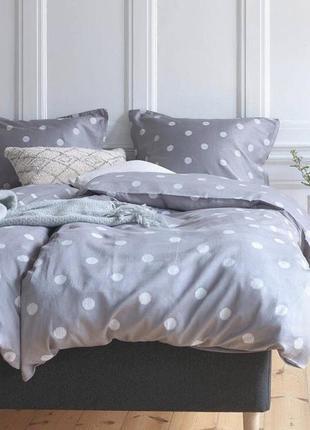 Комплект постельного белья сатин 2-х спальное