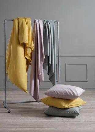 Комплект постельного белья 2-х спальный, стильный