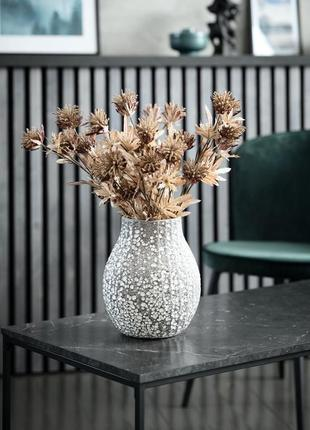 Декор, искусственный цветок