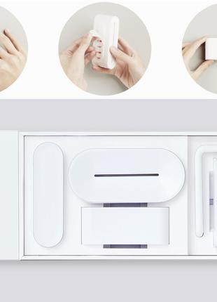 Набор для ванной HL Five Piece Bathroom Set 5 предм HLWYWJT01