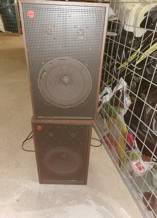 Heco Profil 2006 Не Radiotehnika S-30