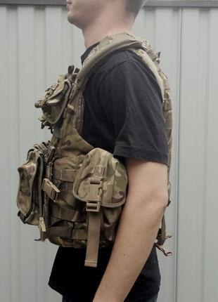 Osprey mk4 оспрей бронежилет