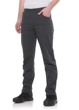 Брюки штаны adidas outdoor terrex felsblock оригинал из сша