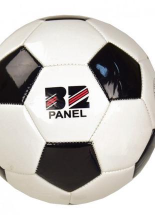 Мяч футбольный CE-102604