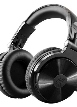 Беспроводные Bluetooth OneOdio OneAudio блютуз наушники