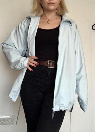 Женская спортивная куртка / жіноча спортивна куртка
