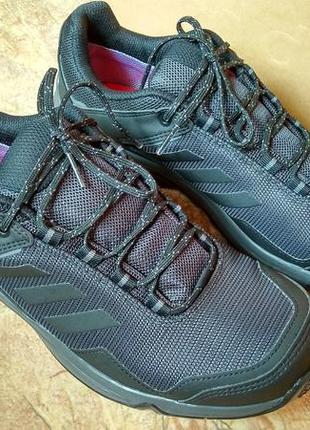 Оригинал трекинговые кроссовки adidas terrex eastrail gtx 42 b...