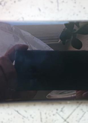 Sony Xperia XA Dual F3212, XA Ultra