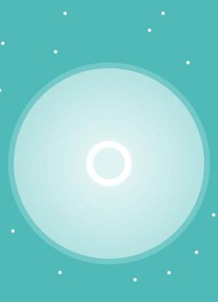 Потолочная лампа светильник Yeelight Crystal Ceiling Light Min...