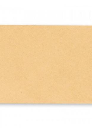 Бумага оберточная упаковочная 600x840 мм 80 г/кв.м. 50 шт/в пачке