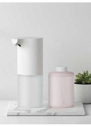 Автоматический дозатор мыла Xiaomi Mijia Automatic Foam Soap D...