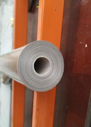 Тефлоновая лента, ткань, пленка с клеем