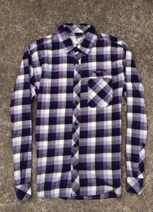 Дешево сорочка сорочки рубашка футболка поло