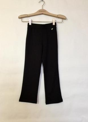 👖 трикотажные брюки на резинке pep&co 🔥1➕1=3!