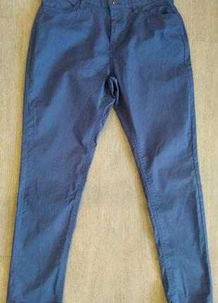 Легкие брюки штаны originals на подростка.  11-13 лет.