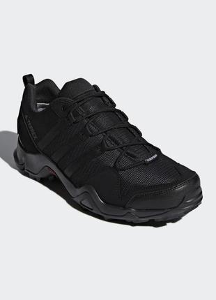Мужские кроссовки adidas terrex ax2 cp  cm7471