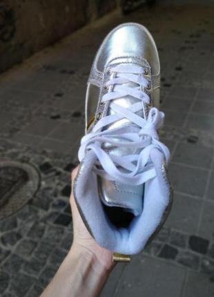Кеды кроссовки ботинки  кеди кросівки creative recreation